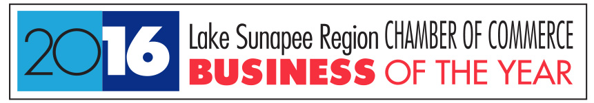 lake sunapee business of the year horizontal